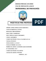 MODELO DE CARATULA PARA FOLDER DE INTERNADO.docx
