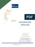 Aceleración angular.pdf