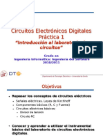 CED-IS-PRACTICA1.pdf