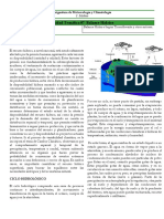 UNIDAD 07- BALANCE HIDRICO.docx