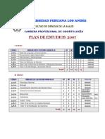 plan_odonto_2007.docx
