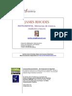 James-Rhodes-Instrumental.pdf