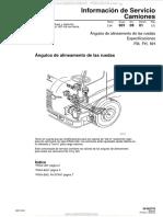 material-angulos-alineamiento-ruedas-neumaticos-camiones-volquete-fm-fh-nh-volvo.pdf