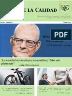 Gurus_de_calidad.pdf