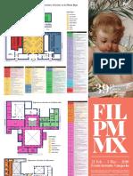 Mapa FIL2018.pdf