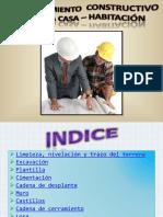 procedimiento-constructivo.pptx