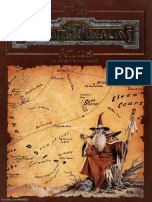 Invasion [Farthinghome Book 1]