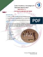 PRACTICA 4 ELECTRICIDAD.docx