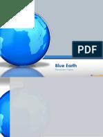 Blue Earth.pptx