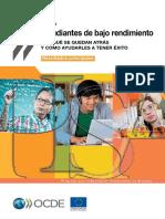 PISA-2012-Estudiantes-de-bajo-rendimiento.pdf
