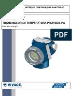 manual-vtt10-fp-pt-TEMPERATURA.pdf