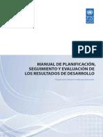 manual_completo PNUD.pdf