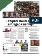 Queretaro 23 i 02 i 2018.pdf
