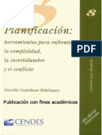 Castellano_Planificacion_Herramientas Cendes.pdf
