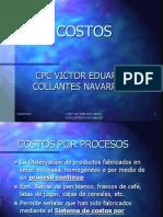 6-Costos Por Procesos (Cpp-1)