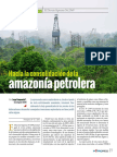 Hacia-la-consolidación-de-la-Amazonia-petrolera.pdf