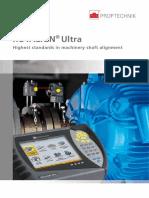 ROTALIGN_Ultra_brochure_ENGLISH.pdf