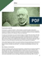 El modernismo ascético (el americanismo).pdf