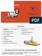 presentacin-tiposdedatos-161112215633