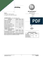 2N2222A.pdf