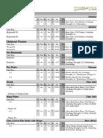 Arlo Comp list.pdf