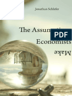 The_Assumptions_Economists_Make.pdf