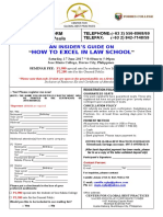 Lawschool14 - Reg.form
