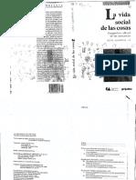 LA VIDA SOCIAL DE LAS COSAS-en-Appadurai.-downloaded-with-1stBrowser.pdf