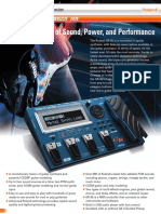 gr-55_brochure.pdf