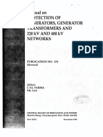 75961825-Manual-on-Protection-of-GEN-and-GEN-Transformer-and-220-Kv-and-400-Kv-Network-CBIP.pdf