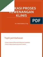 4. Presentasi Aplikasi Kredensial