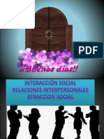 INTERACCION SOCIAL.pptx