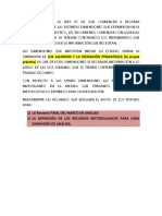 PROPUESTA DE TRABAJO DE CAMPO.docx
