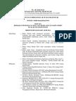 Sk Kebijakan Pmkp Revisi 170916