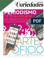 Variedades edición 520 (29-09-2017).pdf
