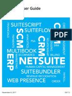 Netsuite Docs.pdf