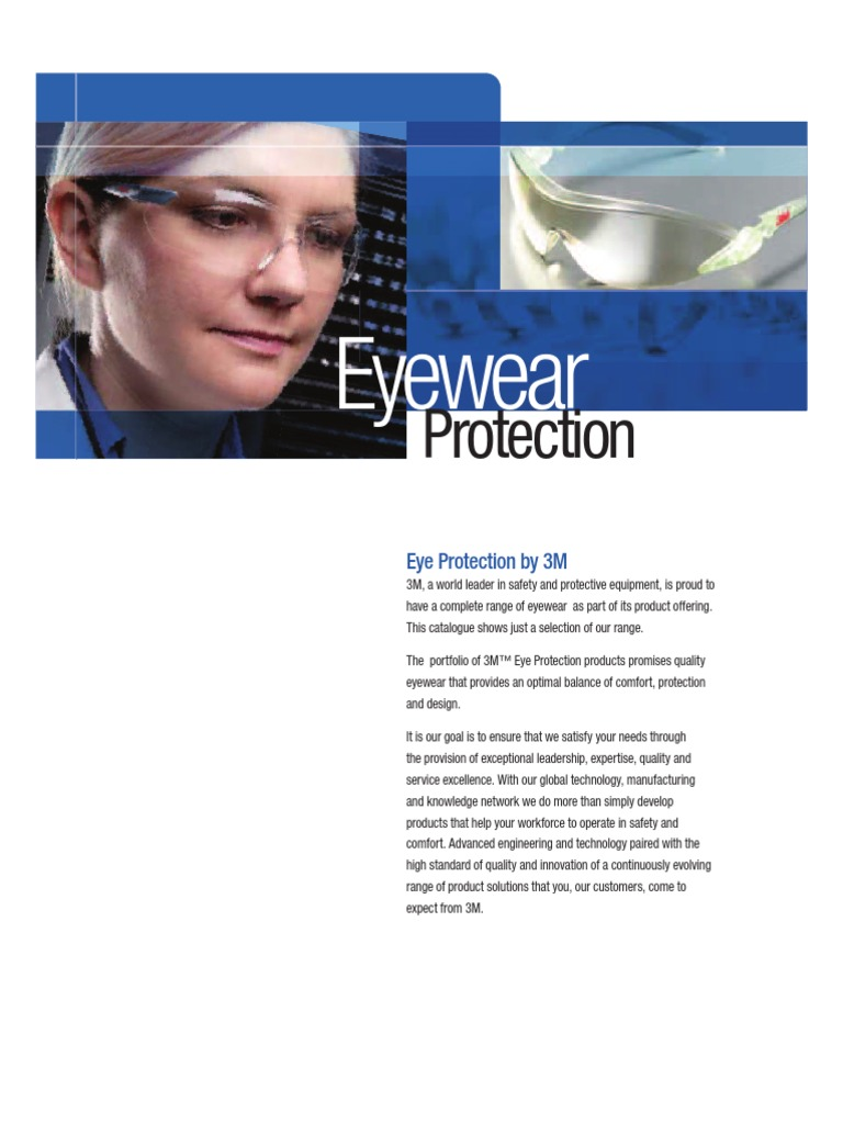 gaixample.org Safety Glasses Eye Protection 3M Safety Glasses ...