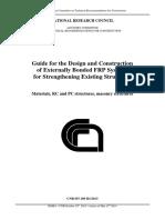 Studio Prenormativo per la Progettazione, l'Esecuzione ed il Collaudo di Interventi di Consolidamento Statico mediante l'utili.pdf