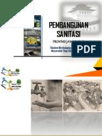 5. Paparan Pokja Provinsi Jawa Barat.pptx