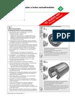mai71_es_es.pdf