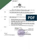 doc00279220161215141313.pdf