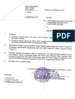 doc00298720161227160038.pdf