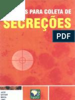 0109tecnicas_secrecoes