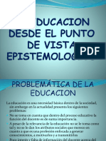 Diapositivas Del Ensayo