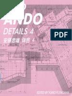 Tadao Ando - Detail 4