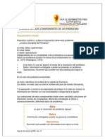 Cualessonloscomponentesdeunproblema-1512263131463