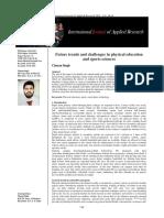 T02a 2015 FutureTrends&ChallengesInPE&SportsSciences (1)