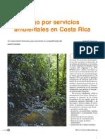 PSA_Pago Por Servicios en CR
