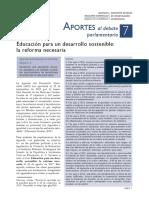 APUNTES PARA EL EXAMEN DE EMS.pdf