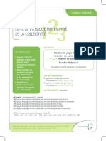 indicateurs_effectifs